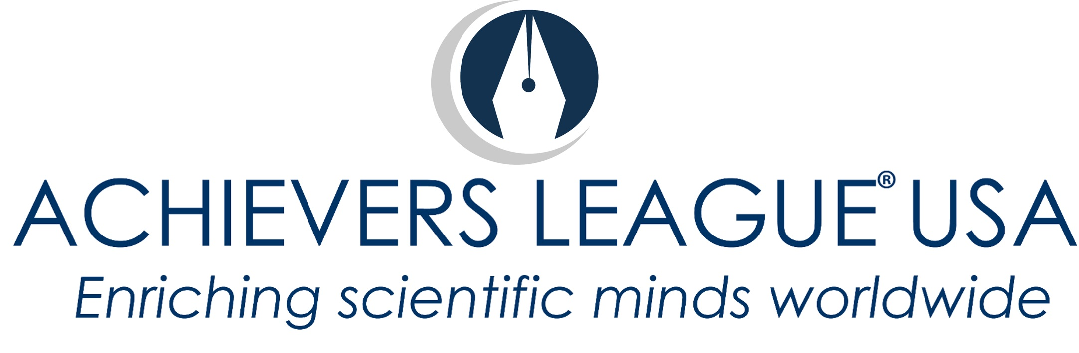 ACHIEVERS LEAGUE USA