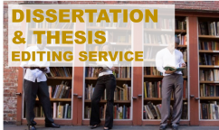 Dissertation Editing Services From Professionals of UK Find out how the best dissertation services can help you complete the  paper UT Tyler faculty Custom Dissertation and Thesis Writing ad Editing  services from